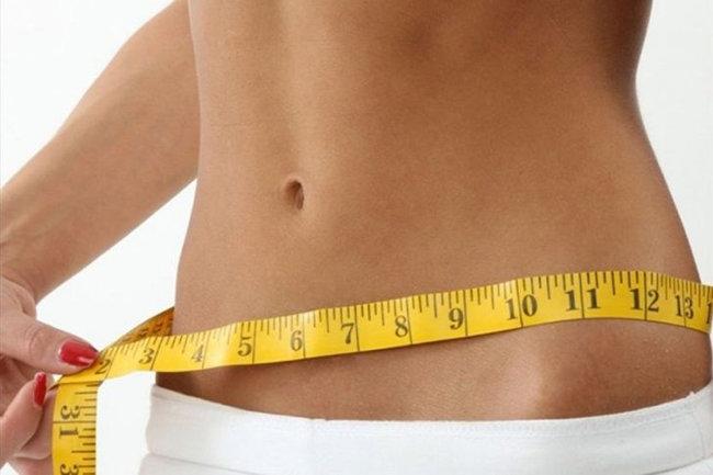 Как работают самые популярные диеты