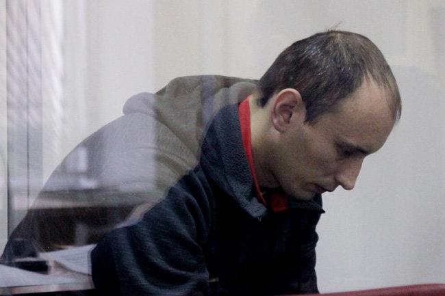 Украина может обменять осужденных за госизмену крымских военных