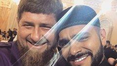 Свобода слова и свобода творчества: как Кадыров помирил Хабиба и Тимати