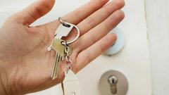 Детям-сиротам Чебоксар закупят более сотни квартир