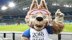 Мяч чемпионата мира по футболу доставят на МКС