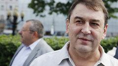 Экс-министр экономики РФ призвал либералов выбрать единого кандидата в Москве
