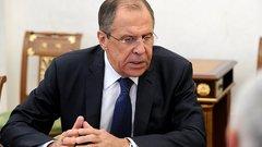 США создают глобальную систему ПРО для обесценивания ядерного потенциала РФ — Лавров
