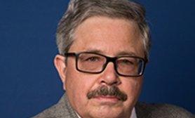 посол в Турции Алексей Ерхов