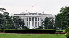 Белый дом поддерживает введение новых санкций против России