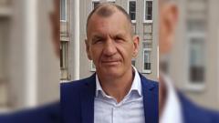 Эксперт Антон Бредихин считает, что Россия обязана вернуть незаконно задержанных вЛивии социологов