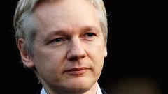 Швеция хочет арестовать Ассанжа поделу обизнасилованиях
