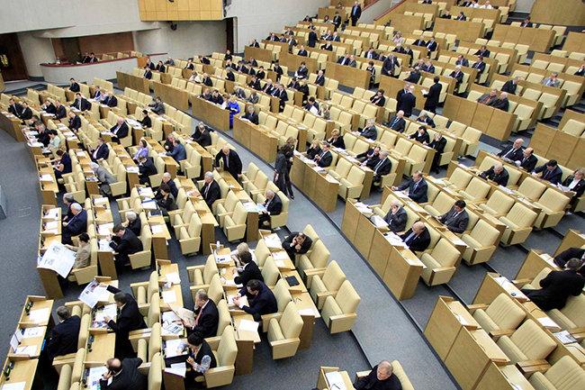 Россиянам могут запретить держать дома диких животных