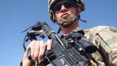 The Washington Post: США увязли в Афганистане, как в болоте