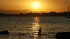 Эксперты: Тунис – опасное место для бизнеса