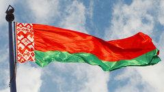 В Белоруссии война, а не мирные протесты – мнение