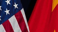 Китай и США помирил коронавирус