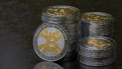 Американский миллиардер: биткоин заменит золото