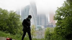 Прогулочный режим Собянина и два вывода о власти