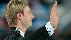 Плющенко направил в IPC просьбу допустить на Игры российских паралимпийцев