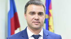 Министром ТЭК и ЖКХ Кубани стал Евгений Зименко