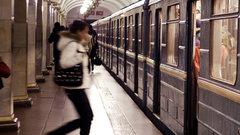 ФБК: Лискутов наживает миллиарды нанекачественной уборке метро