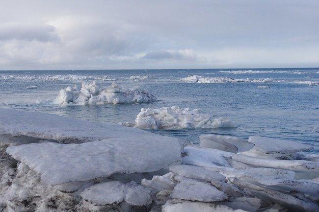Ученые предсказали России климатическую катастрофу
