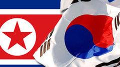 Южная Корея хочет завершить Корейскую войну вэтом году
