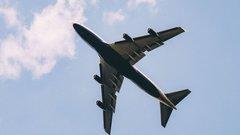 Хакеры украли личные данные сотен тысяч пассажиров British Airways