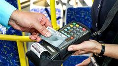 Власти Мурманска прокомментировали информацию о повышении стоимости проезда