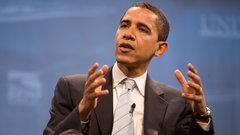 Нет худа без добра: сенатор оценил роль Обамы вприсоединении Крыма кРФ