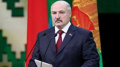 Лукашенко: про «ядовитую нефть» больше не хочу слышать
