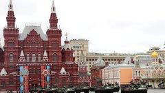 ВЦИОМ зафиксировал изменение отношения россиян к Дню Победы