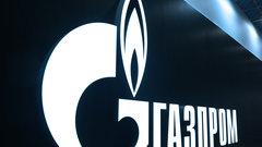 Австрия продлила контракт с «Газпромом»