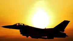 В Челябинске приняли на вооружение самолет-разведчик