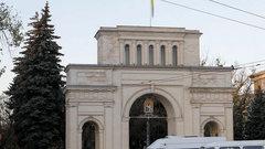 Ставрополье стало пробным полигоном для нового закона о социальных услугах