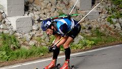 В Пермском крае ради Чемпионата мира по летнему биатлону отремонтируют 400 км дорог