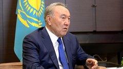 Экс-премьер Казахстана: Назарбаев сделает все, чтобы на выборах победил его кандидат