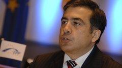 МВФ раскусил наперсточничество Порошенко – Саакашвили