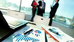 В ускорение российской экономики не верят ни эксперты, ни обыватели - Шелин
