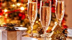 Длительность новогодних каникул могут пересмотреть