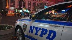 У дома четы Клинтон в Нью-Йорке нашли бомбу