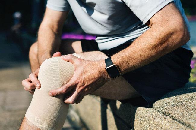 Artroza tratament de 3 grade, paraziții provoacă dureri articulare