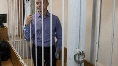 Эмоции против 1400 страниц дела: почему народ не поднимется на защиту Сафронова