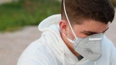 В Оренбуржье трое детей заразились коронавирусом в лагере в Дубках