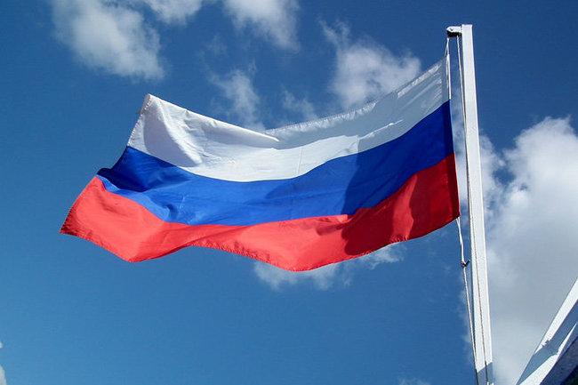ПосолРФ вСША выразил протест Вашингтону из-за высылки дипломатов