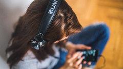«Для музыки это хорошо»: Матвиенко оценил появление Spotify в России