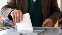 «Праздник радостного соучастия вобщем обмане»: оголосовании попоправкам