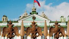 Насилие на пути возрождения России неизбежно - Проханов
