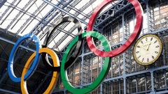 Россию могут отстранить от Олимпиады-2020
