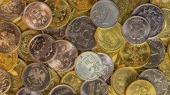 Недоверие или падение доходов: вклады россияне нерастут