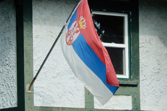 Сербия предупреждала: Вучич привел армию в полную боеготовность