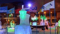 Празднование 90-летия ЯНАО пройдет с учетом эпидемиологической ситуации