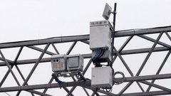 На дорогах Заполярья заработают 80 комплексов фотовидеофиксации нарушений