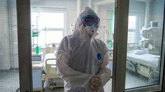 В Хабаровском крае коронавирусников поделили на «касты»